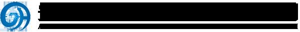 冲孔板-镀锌冲孔板-不锈钢冲孔板 - 安平县曾威丝网制品有限公司